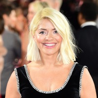 Holly Willoughby on broadcasting during Covid