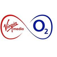Virgin Media O2 pledges to create 'unbeatable choice' as merged brand launches