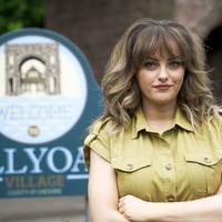 Former Corrie star Katie McGlynn joining Hollyoaks