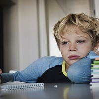 New action plan to tackle worsening education outcomes for deprived children `worthless' without funding