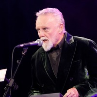 Queen's Roger Taylor announces solo 2021 tour and new album