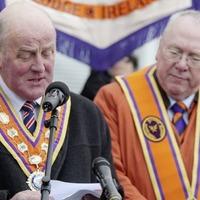 Orange Order to hold localised Twelfth parades