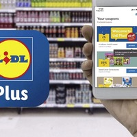 Lidl remains Northern Ireland's fastest-growing retailer says Kantar