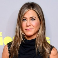 Jennifer Aniston still 'basking in all the love' from Friends reunion
