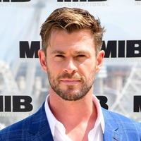 Chris Hemsworth announces filming has wrapped on Thor: Love And Thunder