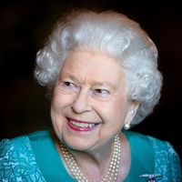 Queen's Platinum Jubilee to be celebrated with national events