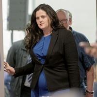 Claire Sugden declines Doug Beattie's invite as Julie-Anne Corr-Johnston joins UUP ranks