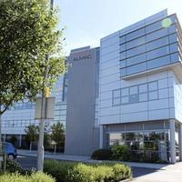 Pharma giant Almac to create 100 jobs in new Derry base