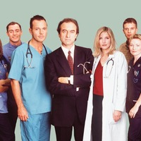 BBC medical drama Holby City to end after 23 years on screen