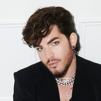 Adam Lambert compares being gay in music industry a decade ago to 'Wild West'