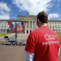 Mary Kelly: What it is about the native language that so scares some unionists?
