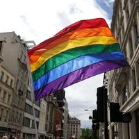 Virgin Radio UK announces LGBT radio station