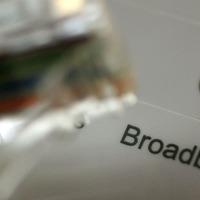 Home movers face eight-day average wait for broadband to start, survey suggests