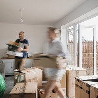 New property rules could trip up sellers
