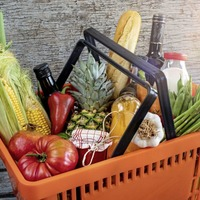 Low-income families in NI need to spend 46 per cent of weekly income to afford a healthy food basket