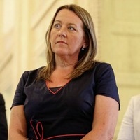 Deputy DUP leader Paula Bradley urges party to allow paper on commissioning abortion services