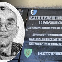 Sinn Féin gets another £800,000 tranche from posthumous donor Billy Hampton