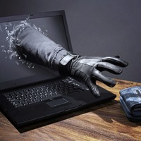 Avoiding those financial scams that can leave you scarred