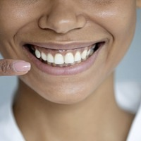 Keeping your natural teeth longer could delay disability and death