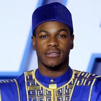 John Boyega's Rebel Ridge role re-cast after he left for 'family reasons'