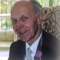 Ralph Erskine: Expert on secret world of codebreakers had made own unheralded contribution to peace