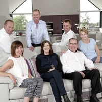 Familiness: is blood thicker than water?