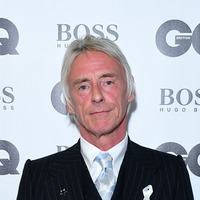 Paul Weller on his post-show ritual: I have a cup of tea these days