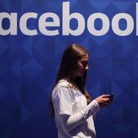 Regulator to investigate Facebook's use of data over 'unfair advantage' concerns