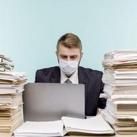 Redundancies: Employers should consider all options before furlough scheme ends