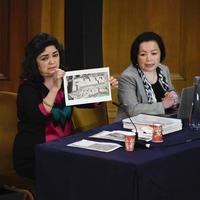 'People's tribunal' hears claims China abused Uighurs
