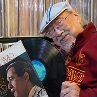 From the Beatles to Elton John: World's longest-working DJ's storied career