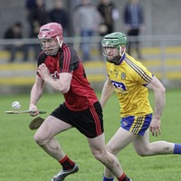 Down up against it in bid to keep promotion hopes alive in Offaly