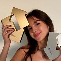 Double chart success for Olivia Rodrigo again