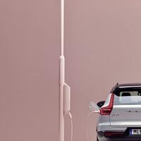 Volvo XC40: Swede success