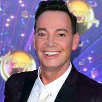 Craig Revel Horwood: Being on receiving end of Masked Dancer judges was hideous
