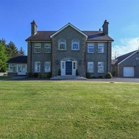 Property: Ballyclough Road home boasts staggering beauty