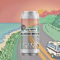 Taprooms are craft brewers' future - if politicians support them