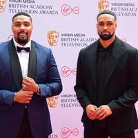 Diversity's Black Lives Matter performance on Britain's Got Talent wins Bafta