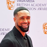 Ashley Banjo on Diversity's TV Bafta win: The support was overwhelming