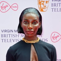 Michaela Coel: I did not expect so many to identify with I May Destroy You