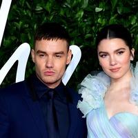 Liam Payne announces split from fiancee Maya Henry