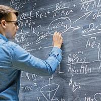 Lack of maths education 'negatively affects adolescent cognitive development'