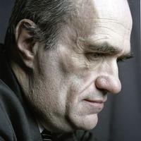 Arts Q&A: Novelist Colm Tóibín on Van Morrison, Beethoven and Jack Nicholson