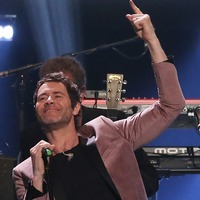 Take That's Howard Donald on why he won't do Strictly Come Dancing