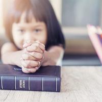 Are Catholic Schools worth keeping in Northern Ireland?