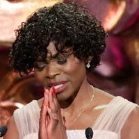 Rakie Ayola on 'overwhelming' Bafta TV award win