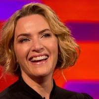 Kate Winslet says nude scenes 'quite scary and intimidating' as a young actress