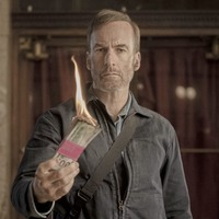 Bob Odenkirk's dark action comedy Nobody 'a slickly executed bloodbath'