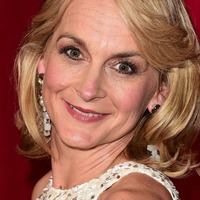 Who could replace Louise Minchin on the BBC Breakfast sofa?