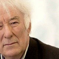 New outdoor visitor experience bringing Seamus Heaney's literature into south Derry landscape